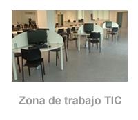 zona_de_trabajo_tic