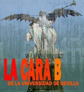 caraB3web_1