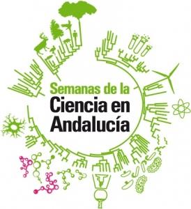 w_semanas_de_la_ciencia_andalucia