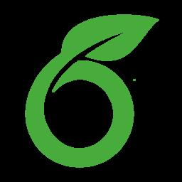 overleaf_og_logo