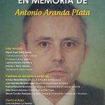 Poster_A2_Antonio_Aranda