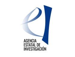 Nota informativa de la AEI sobre la aplicación del Real Decreto-ley 11/2020