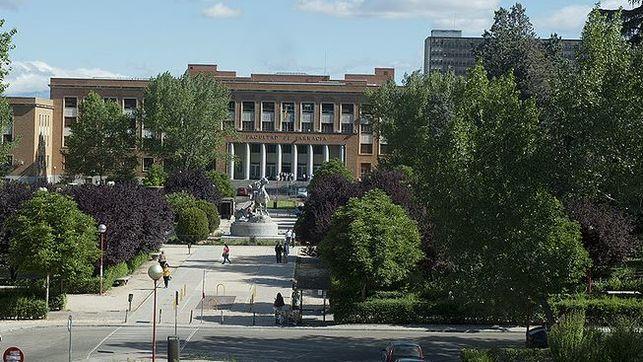 Las universidades dan casi por perdidas las clases presenciales