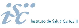 Convocatoria proyectos investigación: SARS-COV-2 y enfermedad COVID19